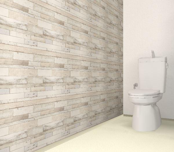 トイレ※イメージ画像