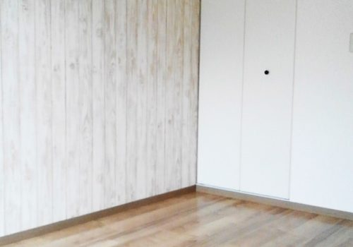 JR南武線 武蔵中原駅徒歩4分 1K