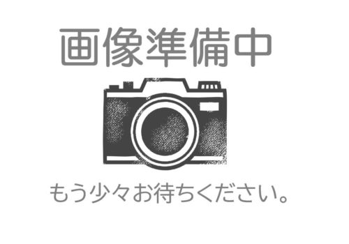 JR南武線 武蔵中原駅徒歩1分 1K
