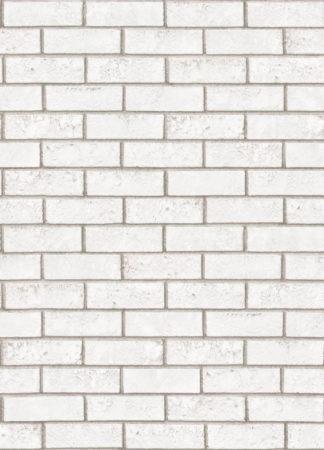 川崎市中原区 元住吉駅 賃貸リノベーション 壁紙 クロス